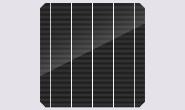 96 Cells 5BB 24v Mono 450w 450watt Solar Panel