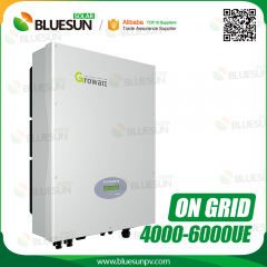ON GRID INVERTER