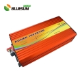 off grid inverter 4000w 12v dc to 220v ac 4kw pure inverter gelombang sinus