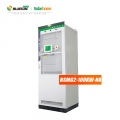 bluesun mudah intsall 100kw off grid solar inverter solar power hibrid inverter