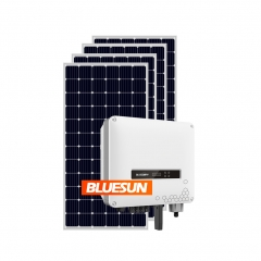 On Grid Solar 10kw Power Solar Energy Systems 10000watt Solar Energy 10 kw